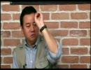 ビデオニュース 映画特集 マイケル・ムーアは終わったのか 前半 2/2