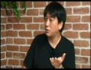 ビデオニュース 映画特集 マイケル・ムーアは終わったのか 後半 2/2