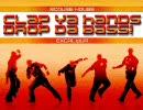 [BMS] clap ya hands, drop da bass! / ZUN (Remixed by EXCALIpUR)