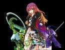 【MUGEN】無限を翔る聖蓮船・第九話【ストーリー】