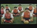 『チャンピオン鷹』の動画 本編 PART6(日本語字幕)