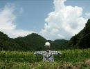(GT5) 「九州峠巡りの旅」 【DAMUの車ゲー天国 第67回】