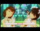 アイドルマスター めぃぷるシロップ(KOTOKO) -修正版-