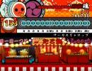 【太鼓さん次郎】サーカスギャロップ【創作譜面】 thumbnail