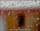 雨の日に聴くピアノ曲