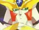 ロボットアニメ MusicBox 90年代 Vol.7