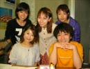 智一・美樹のラジオビッグバン(ラジオ)2001/9/16