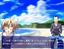 Clear-クリア-プレイ動画154