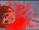 【ニコニコ動画】ボルガと研をすり替えておいたのさを解析してみた