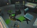 Aliens vs. Predator 2 拡張パック - Primal Hunt - PredAlien編 Part.02