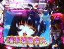 パチンコ【機動戦艦ナデシコNX】これが漢の戦いだぁ~!-10敗目-