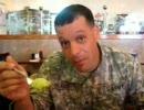 外国人がわさびを食べたり鼻から吸った反応!! thumbnail