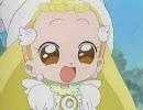 【童心に返って】おジャ魔女カーニバル!!【歌ってみた】