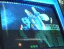 カードビルダー CB潜水01