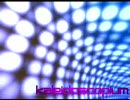 【ニコニコ動画】kaleidoscopiumを解析してみた