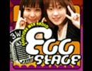 エッグステージ36「中村繪里子のとんでけテケテケ!」アイマス曲初披露