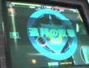 カードビルダー CB潜水02