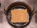 スモーク即席麺 n番煎じのゆっくり料理 No.037