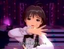 I Want(真タキシードver) ~アイドルマスター L4U!~:きゃのんP:1票