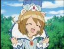 【MAD】【ふしぎ星の☆ふたご姫】 SHIZUKU