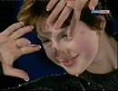 イリーナ・スルツカヤ トリノオリンピック エキシビション