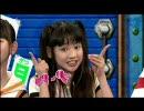 【天てれ】2010.2.25 天才てれびくんMAX 木曜生放送【放送事故】