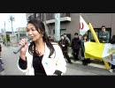 2月27日【Team関西】反日カトリックと反日反戦坊主を日本から叩き出せ?