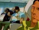 ジョジョMAD『ジョジョの奇妙なエンドロール』完全版(別BGM.Ver)