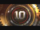 Halo3 MLG Top Ten 09September