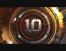 Halo3 MLG Top Ten 09October
