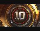 Halo3 MLG Top 10 #21