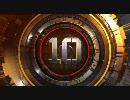 Halo3 MLG Top Ten 09November