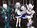 装甲音頭 thumbnail