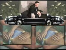 DJ TNOKvsDJ YJSNPI - Come about the car