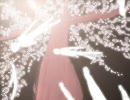 【オリジナル曲】Prunusyedoensis【ニコニコインディーズ】