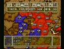 ネコの王様が楽園を建国するゲーム実況プレイ Part10