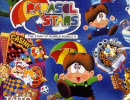 PARASOL STARS toy box―パラソルスターBGM集