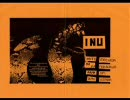 INU - DOKKIRI RECORD収録曲(メシクウナ FADE OUT インロウタキン ALL THE OLD PU...