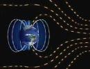 【ニコニコ動画】太陽系の旅 第8集・太陽と月の見え方 他を解析してみた