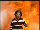 (タイCM) Wai Wai Quik Bomb