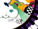 【アレンジ】PIANO LESSON【ちびた&kous】歌わせて頂きました thumbnail