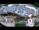 機械式腕時計:世界最高峰の技「オーデマ ピゲ」02