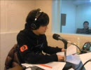 Radio Girl's Symphony 第19回