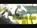 【HELLSING MAD Ⅲ】 -The Major- 【少佐】