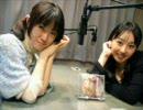エレンディア放送局 リヴィエラジオ 第04回