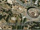 Google Earthで世界遺産めぐり~ヨーロッパ編