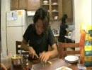 【ニコニコ動画】高橋大輔がカレー作るよ!!を解析してみた