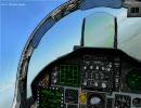 【LOMAC】 F-15 Campaign Mission1