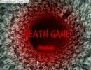 何の取り柄もない私が「DEATH GAME」を実況してみた。1death