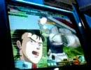 ガンダムカードビルダー0083 全国対戦動画(9/04)